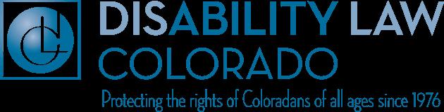 Dating laws in colorado