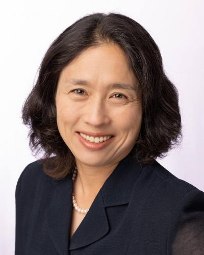 picture of Saori Kimura